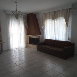 Πωλείται διαμέρισμα στην Περαία 95τ.μ.  95 000€