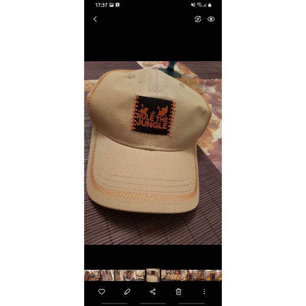 polite kapelo Disney - The Lion King Official product