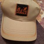 Πωλείται καπέλο Disney - The Lion King Official product
