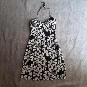 Πανέμορφο φόρεμα H&M