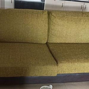Καναπές 3 θεσιος