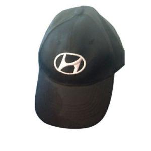 Καπέλα τζόκεϋ Baseball Hat