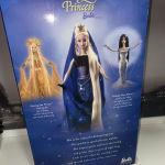 Barbie Evening Star Princess