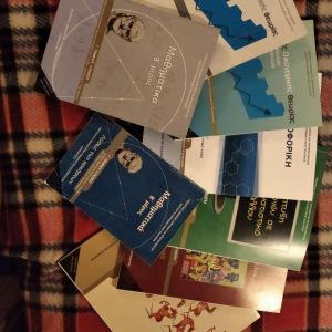 βιβλία γ λυκείου σπουδών οικονομίας και πληροφορικής