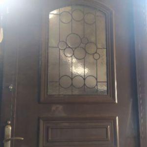 Πόρτες κ παραθυρα