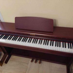 Πιάνο ηλεκτρικό Kawai