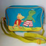 Τσάντα παιδική