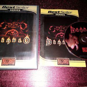 Diablo (PC).