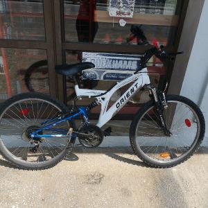ποδηλατο 24''ORIEND COMFORT