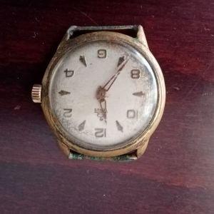 Ρολόι συλλεκτικο