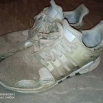 Adidas Αθλητικά παπούτσια