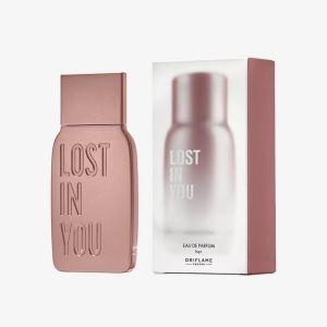 Γυναικείο Άρωμα Lost in You Eau de Parfum Her