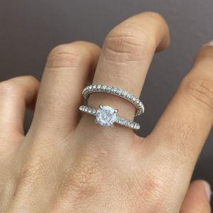 δίπλα δαχτυλίδια