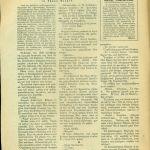 """ΠΑΛΙΑ ΠΕΡΙΟΔΙΚΑ. """" ΕΥΒΟΪΚΟΣ ΛΟΓΟΣ """". ΤΕΥΧΟΣ Νο 14-15. ΕΤΟΣ 1959. ΣΕΛΙΔΕΣ 12. ΜΕ ΕΝΔΙΑΦΕΡΟΝΤΑ ΛΟΓΟΤΕΧΙΚΑ ΚΑΙ ΠΟΙΗΤΙΚΑ ΚΕΙΜΕΝΑ. ΣΕ ΠΟΛΥ ΚΑΛΗ ΚΑΤΑΣΤΑΣΗ."""
