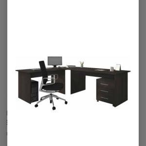 Γωνιακό γραφείο