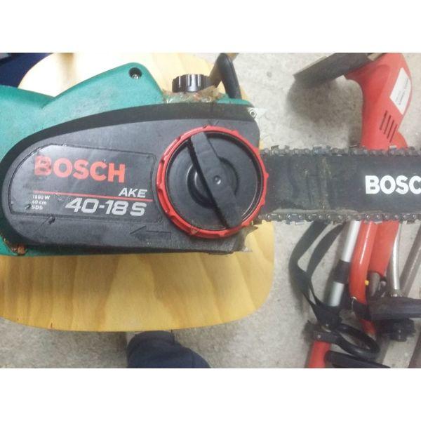 Bosch AKE 40-18s-alisopriono