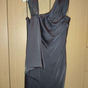 Φόρεμα καινούργιο Benetton με το καρτελακι του