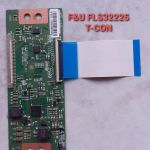 F&U FLS32225