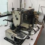 ΡΑΠΤΟΜΗΧΑΝΗ ΓΙΑ ΖΩΝΑΡΙΑ ( ζωναρομηχανή )