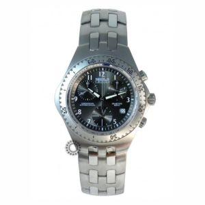 Ανδρικό sport quartz ρολόι της SECTOR (Swiss Made), από τη σειρά 975
