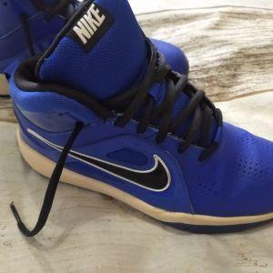 """Αθλητικα παπουτσια """"NIKE""""."""