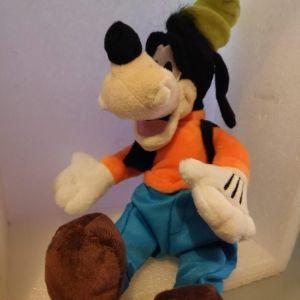Παιδικο Λουτρινο Κουκλακι Γκουφυ Disney