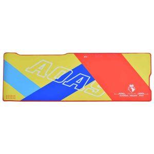 Mousepad – S3000