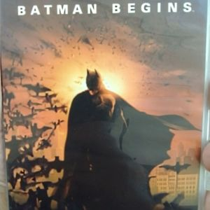DVD Με Μεγάλες Επιτυχίες Του Hollywood [Vol.9]