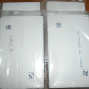 Φωτογραφικό χαρτί HP 10 Χ 15  cm  αχρησιμοποιητο