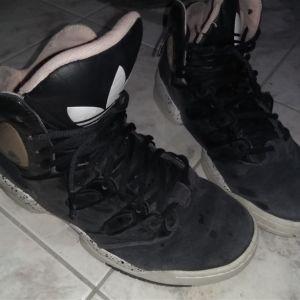 Παπούτσια adidas No 8.5