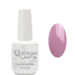 Quickgel No 750 Iris 7,5ml