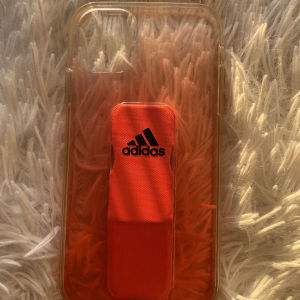 Adidas phone case for IPhone 11