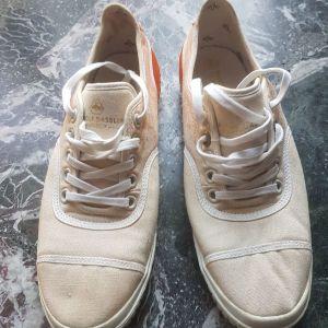 παπούτσια σπορ