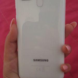 Πωλείται κινητό μοντέλου Samsung Galaxy A21s για περισσότερα στείλτε μήνυμα.
