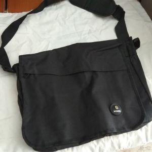 Τσάντα χαρτοφύλακας ώμου