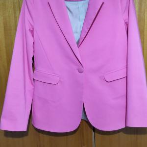 BSB σακάκι ροζ