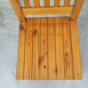 Καρέκλες σουηδικές