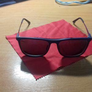 police γυαλιά μυωπίας