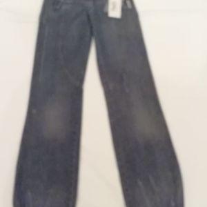 Dolce & Gabbana jeans παιδικο νουμερο 14.