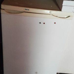 Ψυγείο μικρό Iberna