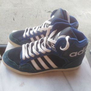 Adidas μποτακια