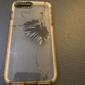 θήκη iPhone 8 Plus & 7 Plus
