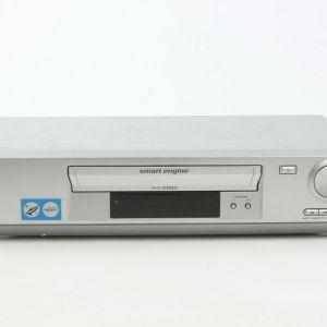 VHS VIDEO PLAYER SONY SLV-SE620 STEREO