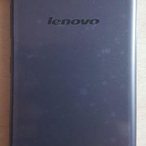 Lenovo S60 Καπάκι μπαταρίας