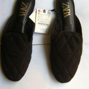 παπούτσια ζαρα Νο 37