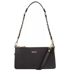 DKNY τσάντα με δυο λουράκια