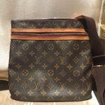 Louis Vuitton τσάντα