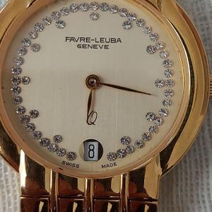 ρολόι πόλι επώνυμο