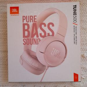 Ακουστικά JBL