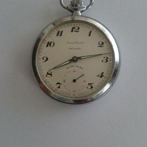 Ρολόι τσέπης Ancre